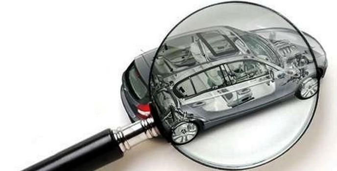 Помощь в подборе и покупке авто